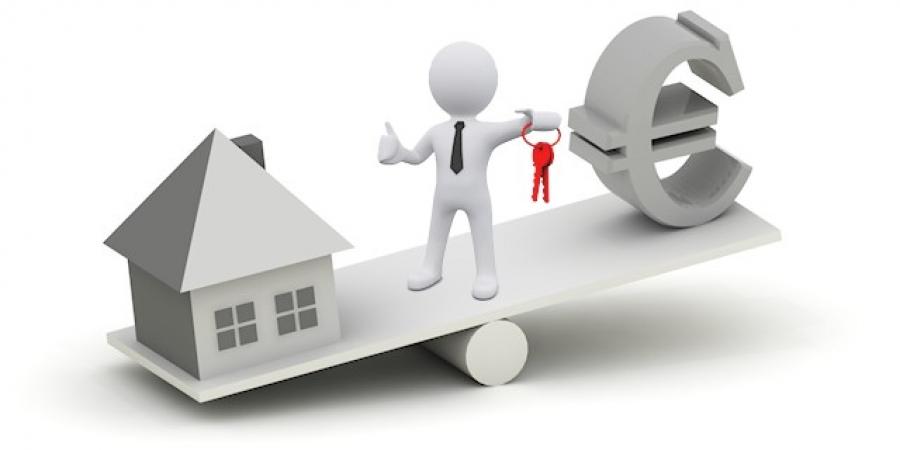 Studio parisi presicce leasing immobiliare sulle prime case for Agevolazioni mutuo prima casa under 35